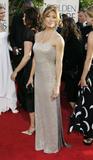64th Annual Golden Globe Awards - UHQ - Do I see a piercing? Foto 319 (64 Годовые Золотой глобус - UHQ - Вижу ли я пирсинга? Фото 319)