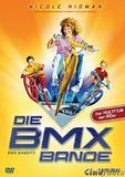 die_bmx_bande_front_cover.jpg