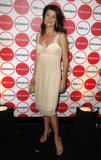 Дафна Зунига, фото 17. Daphne Zuniga Entertainment Weekly's 4th Annual Pre-Emmy Party, August 26, foto 17