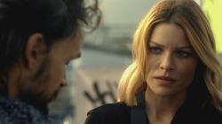 th_750772149_scnet_lucifer1x02_0584_122_