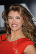 http://img128.imagevenue.com/loc508/th_376498903_AmyWillerton_olympus_has_fallen_uk_prem_002_122_508lo.jpg
