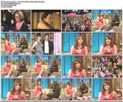 http://img128.imagevenue.com/loc509/th_45138_LucyLawlessTheWendyWilliamsShow2011_01_19.avi_122_509lo.jpg