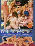th 97163 Inzest Familien Bandewerwillnochmalwerhatnochnicht 123 511lo Inzest   Familien Bande