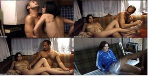 Avatar porn toph