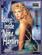 th 802409230 tduid300079 DeepInsideNinaHartley 123 53lo Deep Inside Nina Hartley