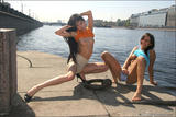 Vika & Maria in The Girls of Summers4k5rhnj5k.jpg