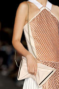 Bags by Victoria Beckham  Th_895055511_bss12_122_537lo