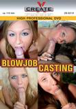 blowjob_casting_front_cover.jpg