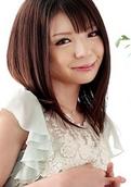 Heyzo – 1054 – Aya Eikura