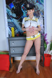 Katarina - Uniforms 1p6f53dnlil.jpg