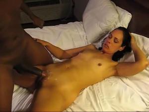 Lesbian honeymoon 025