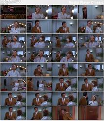 Raquel Welch ~ Seinfeld S08E22 (HDTV)