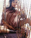 Rosario Dawson Not the type of pix I would normally post, but these were just too good to pass by. Foto 135 (Розарио Доусон Не тот тип пикс я обычно пост, но это были просто слишком хорошо, чтобы пройти мимо. Фото 135)