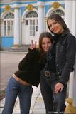 Vika & Karina in Postcard From Russia64x7g5tv5q.jpg