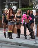 Pussycat Dolls be carefull, ultra hq Foto 113 (Пусикэт Долс Будьте внимательны, Ultra HQ Фото 113)