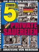 th 616080969 tduid300079 5StundenPrivateSauereien 123 65lo 5 Stunden Private Sauereien