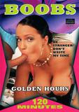 th 80979 Boobs Golden Hours 123 678lo Boobs Golden Hours