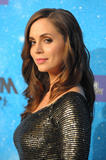 Eliza Dushku At the 2009 Spike TV Scream awards Photo 612 (Элиза Душку В 2009 Spike TV Scream Awards Фото 612)