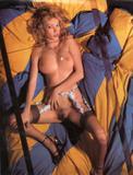 Brigitte Lahaie my favorite girl ever Foto 52 (Брижит Лаэ Моя любимая девушка Фото 52)