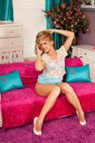 Lucy Blackburn  - Upskirts And Panties 2i4xg8uhxb6.jpg