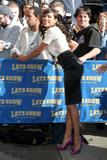 Rosario Dawson I cant help it, i love her ass. Foto 191 (������� ������ � �������� ��������, � ����� ���� �������. ���� 191)