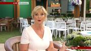 Carol Kirkwood (bbc weather) Th_795747868_002_122_82lo