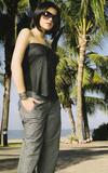 Maite Perroni HQ - Beautiful mex actress from soap opera n pop group RBD Foto 45 ( - Красивые MEX актрисы из мыльной оперы N поп-группа RBD Фото 45)
