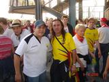 ecuador poland world cup 2006