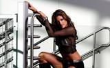 Eve Torres 'April Showers' Foto 175 (Ив Торрес 'Апрель ливней' Фото 175)