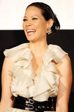 HQ celebrity pictures Lucy Liu