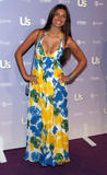 th_93531_Us_Weekly_Hot_Hollywood_Hottest_Style_Makers_Party_622_122_909lo.jpg