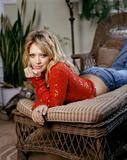 Hilary Duff nip slip Foto 212 (Хилари Дафф  Фото 212)