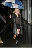 Mariah Carey Upskirt.. Foto 626 (Марайа Кэри Upskirt .. Фото 626)