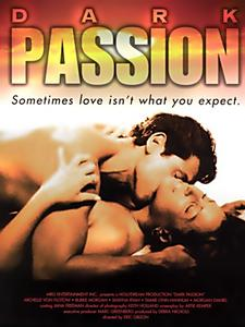 th 730325330 1 123 93lo Dark Passion (1999)