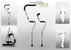 th 04028 crutch transformable 122 95lo - Yeni Nesil Koltuk De�ne�i / Kanedyen Modelleri